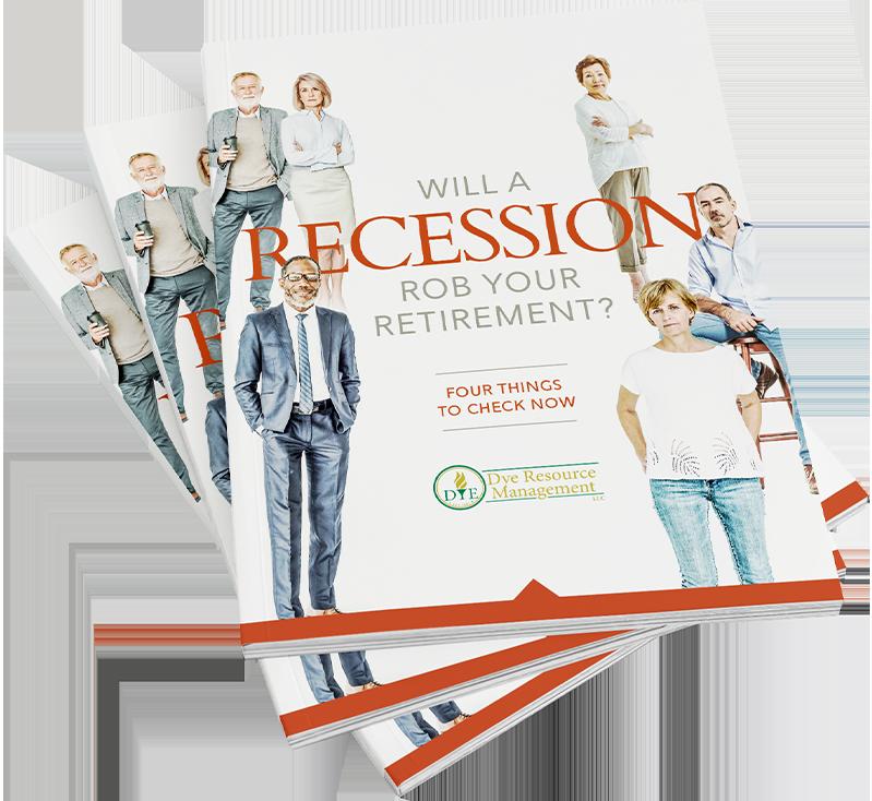 dye-rob-recession